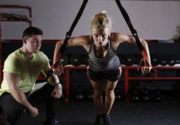 L-arginina pomoże w walce z tłuszczem