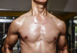 Białko caseina stosowanie w treningu