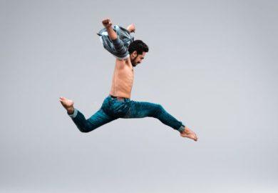 Buzdyganek naziemny – czy to najlepszy naturalny sposób na męskość?