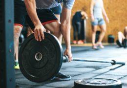 Termogeniki – pomoc w spalaniu tłuszczu