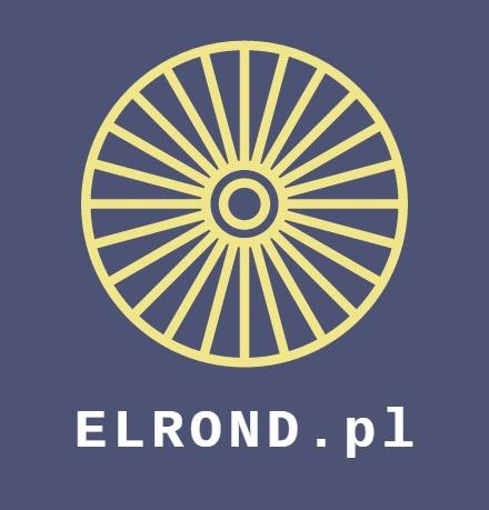 El Rond - vademecum wiedzy trening, dieta i wiele więcej